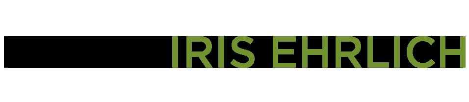 Iris Ehrlich - Psychologische Praxis für Gesundheit und Prävention